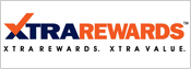 XtraRewards