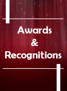 Awards-&-Recognition