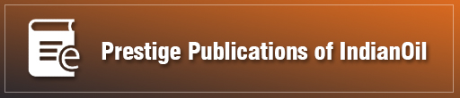 Prestige Publications of IndianOil