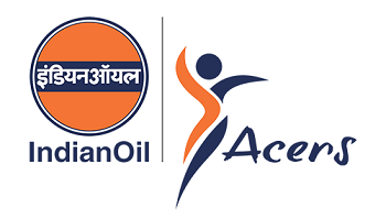IndianOil Sports Scholarship