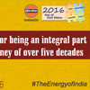 IndianOil Day 2016