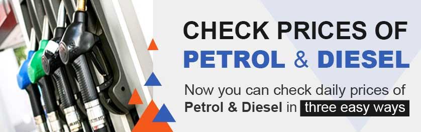 Diesel/Gas oil : Diesel Engine Oil : Essential Oils