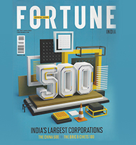 IndianOil tops Fortune India 500