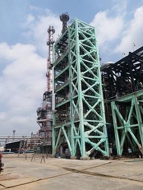 IndianOil Corporation | Gujarat Refinery