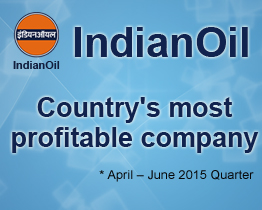 IndianOil Company