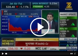 Q2 Results by Zee Business